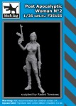1-35-Post-apocalyptic-woman-No-2-1-fig-