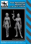 1-35-Post-apocalyptic-women-set-2-fig-