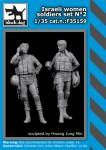 1-35-Israeli-women-soldiers-set-No-2-2-fig-