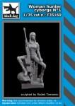 1-35-Woman-hunter-cyborgs-No-1-1-fig-