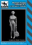 1-35-Woman-hunter-cyborgs-No-2-1-fig-