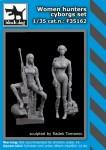1-35-Woman-hunters-cyborgs-set-2-fig-