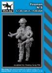 1-35-Fireman-No-5-2-fig-