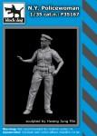 1-35-N-Y-Policewoman-1-fig-