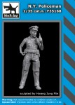 1-35-N-Y-Policeman-1-fig-