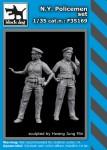 1-35-N-Y-Policemen-set-2-fig-