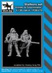 1-35-Stalkers-set-Grinder-and-Exterminator-2-fig-
