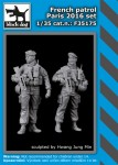 1-35-French-patrol-set-Paris-2016-2-fig-