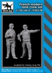 1-35-French-modern-tank-crew-set-2-fig-
