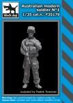 1-35-Australian-modern-soldier-No-1-1-fig-