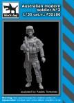 1-35-Australian-modern-soldier-No-2-1-fig-