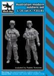 1-35-Australian-modern-soldiers-set-2-fig-