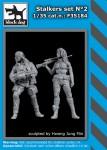 1-35-Stalkers-set-No-2-2-fig-