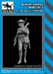 1-35-British-Soldier-WWI-No-1-1-fig-