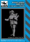 1-35-British-Soldier-WWI-No-2-1-fig-