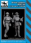 1-35-British-Soldiers-WWI-set-2-fig-