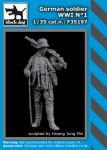 1-35-German-Soldier-WWI-No-1-1-fig-