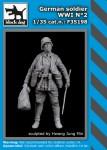 1-35-German-Soldier-WWI-No-2-1-fig-