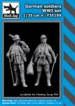 1-35-German-Soldiers-WWI-set-2-fig-