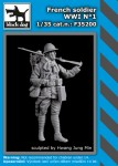 1-35-French-soldier-WWI-No-1-1-fig-