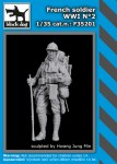 1-35-French-soldier-WWI-No-2-1-fig-