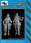 1-35-French-soldiers-WWI-set-2-fig-