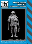 1-35-British-Soldier-WWI-No-3-1-fig-