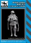 1-35-British-Soldier-WWI-No-3-1-fig-