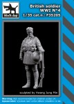 1-35-British-Soldier-WWI-No-4-1-fig-