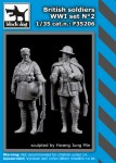 1-35-British-Soldiers-WWI-set-No-2-2-fig-
