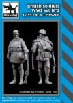 1-35-British-Soldiers-WWI-set-No-2-2-fig-