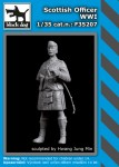 1-35-Scottish-officer-WWI-1-fig-