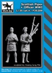 1-35-Scottish-officer-+-piper-WWI-2-fig-
