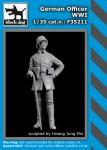 1-35-German-officer-WWI-1-fig-