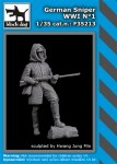 1-35-German-sniper-WWI-No-1-1-fig-