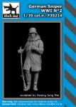 1-35-German-sniper-WWI-No-2-1-fig-