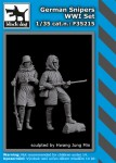 1-35-German-snipers-WWI-set-2-fig-