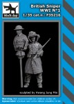 1-35-British-sniper-WWI-No-1-1-fig-