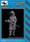 1-35-British-sniper-WWI-No-2-1-fig-