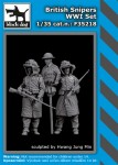 1-35-British-snipers-WWI-set-2-fig-