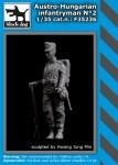 1-35-Austro-Hungarian-infantryman-No-2-1-fig-
