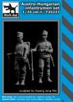 1-35-Austro-Hungarian-infantryman-set-2-fig-