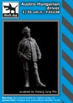 1-35-Austro-Hungarian-driver-1-fig-