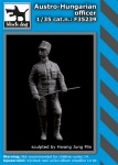 1-35-Austro-Hungarian-officer-1-fig-