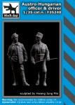 1-35-Austro-Hungarian-officer-and-driver-2-fig-