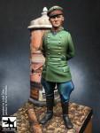 75-mm-German-army-Captain-resin-figure