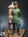 75-mm-German-army-Captain-resin-figure