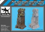 Post-Apocalyptic-entrance-base-60x60-mm