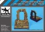 1-35-emple-entrance-base-100x100-mm