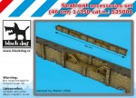 1-350-Seafront-accessories-set-46cm-long